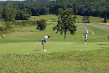 Tot Hill Farm Golf Club, Asheboro, United States