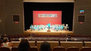 大阪市立男女共同参画センター東部館「クレオ大阪東」