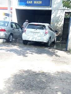 Mehar Car Wash