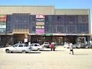 Аптека на фото Назрани
