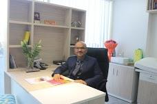 DR KAPIL AGARWAL, BEST Epilepsy Specialist, Best NEUROLOGIST, Headache Specialist, Neurology Doctor