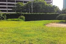 Casa das Caldeiras, Sao Paulo, Brazil