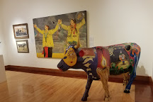 Albrecht-Kemper Museum of Art, Saint Joseph, United States