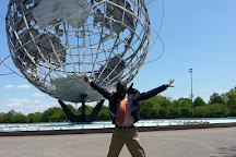 All New York Fun Tours, New York City, United States