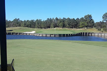 The Preserve Golf Club, Vancleave, United States