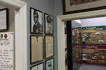 National Medal of Honor Heritage Center, Chattanooga, United States