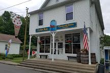 Cedar Run General Store, Cedar Run, United States
