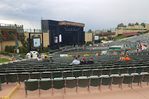 Fiddler's Green Amphitheatre, Englewood, United States