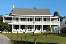 Chinsegut Hill Museum, Brooksville, United States