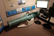 Parris Island Museum, Parris Island, United States