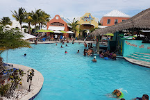 Grand Turk Cruise Center, Cockburn Town, Turks and Caicos