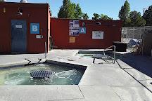 Carson City Hot Springs, Carson City, United States
