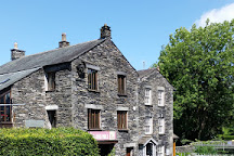 Bridge House, Ambleside, United Kingdom