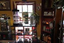 Stogies Cigar Shop, Saint Augustine Beach, United States