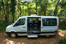 Daintree Tours, Port Douglas, Australia