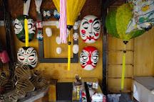 Hoi An Handicraft Workshop, Hoi An, Vietnam