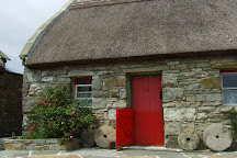 Hennigan's Heritage Centre, Swinford, Ireland