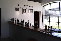 Whalehaven Winery, Hermanus, South Africa