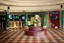 Holland Casino - Valkenburg, Valkenburg, The Netherlands