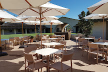 Robert Mondavi Winery, Oakville, United States