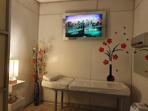 Turkish Baths Britain 7