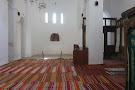 Guzelyurt Valley Monastery