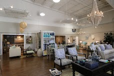 HUE Interior Design and Home Boutique maui hawaii
