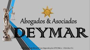 Deymar Abogados & Asociados 8