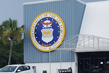 Air Force Armament Museum, Fort Walton Beach, United States