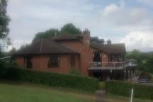 Surrey National Golf Club, Chaldon, United Kingdom