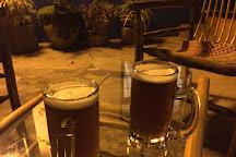 Cerveceria Willkamayu, Urubamba, Peru