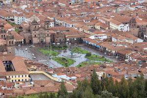 Cusco City Tours 0