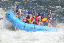 Rock-N-Water Christian Camps, Lotus, United States