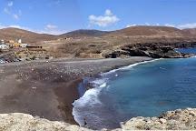 Trecepeces Fuerteventura, Fuerteventura, Spain