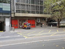 Dartford Fire Station