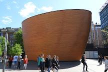 Go Tours Helsinki, Helsinki, Finland
