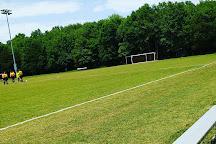 Potomack Lakes Sportsplex, Sterling, United States