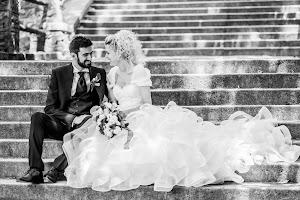 Alessandro Bidoli fotografo di matrimonio
