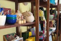 Kaahal Home Tulum, Tulum, Mexico