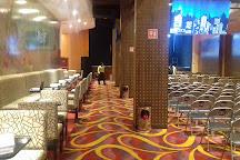 Casino Life, Mexico City, Mexico