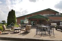 Granite Ridge Golf Club, Milton, Canada