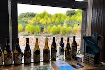 Hungry Hawk Vineyards & Winery, Escondido, United States