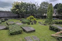 Medieval Mile Museum, Kilkenny, Ireland