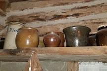 Museum Of Texas Handmade Furniture, New Braunfels, United States