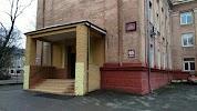 Средняя общеобразовательная школа №4, улица Карла Маркса, дом 116 на фото Калининграда