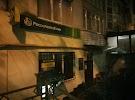 Россельхозбанк, Красноармейская улица на фото Сочи