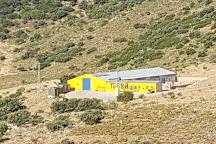 TopBuggy, Ronda, Spain