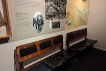 Burnie Regional Museum, Burnie, Australia
