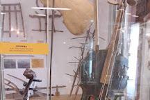 Willa Harenda - Jan Kasprowicz Museum, Zakopane, Poland