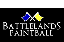 Battlelands Paintball, Hereford, United Kingdom